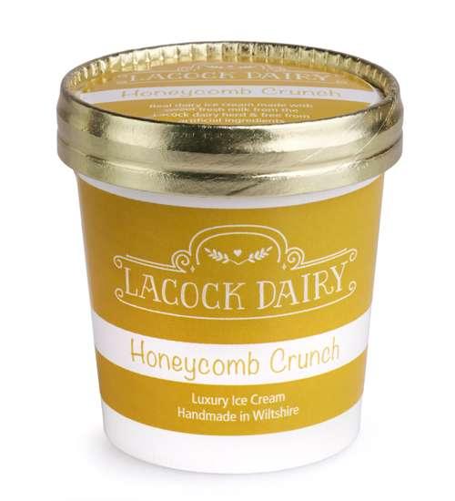 honeycomb_crunch